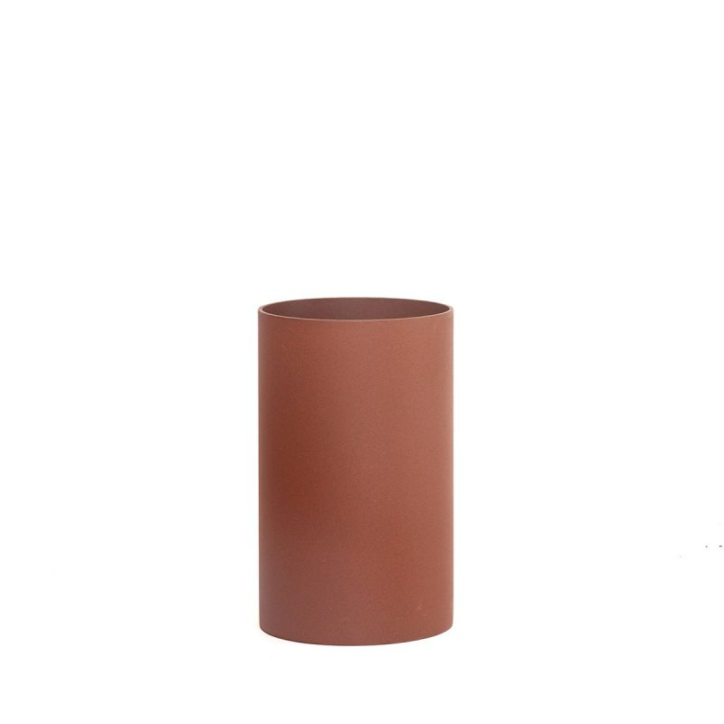 plant tubes medium zonder ring