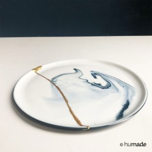 fixed with love new kintsugi repair humade plate vij5 1080x1080 1