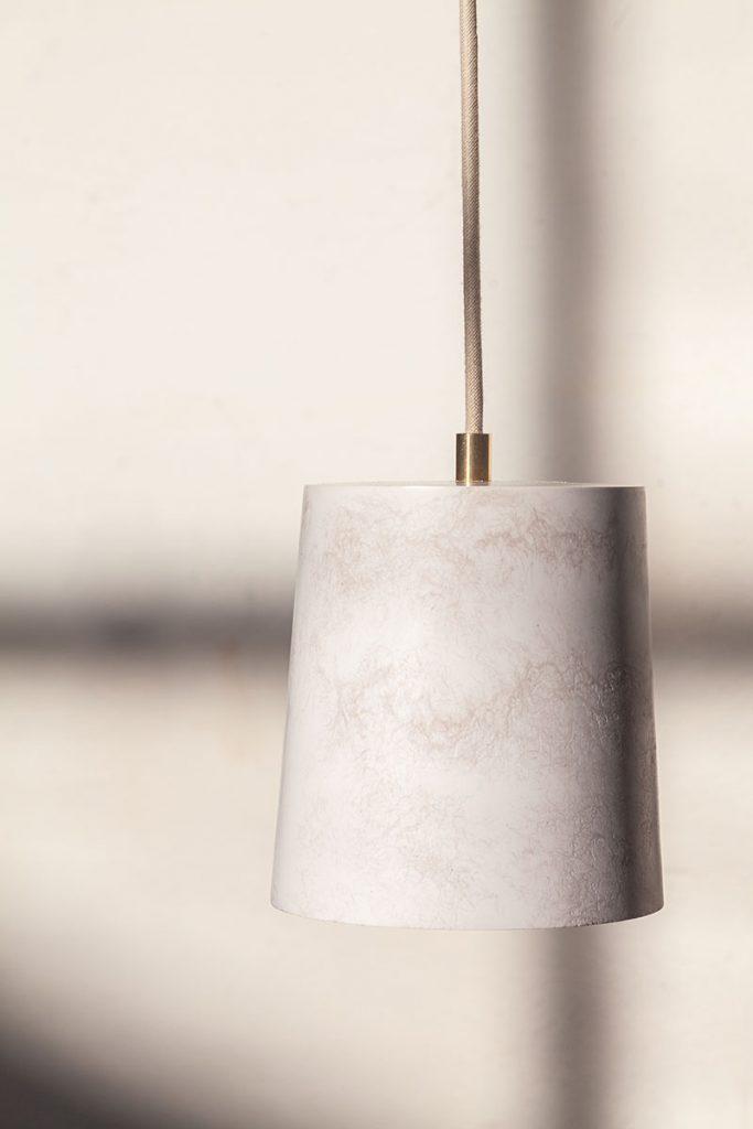 vij5 jute light by atelier lvdw img 9362 2021 image by vij5