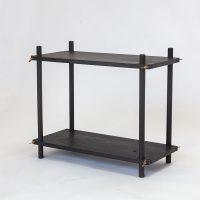 vij5 spring sale 2021 gebroken porselein 9505