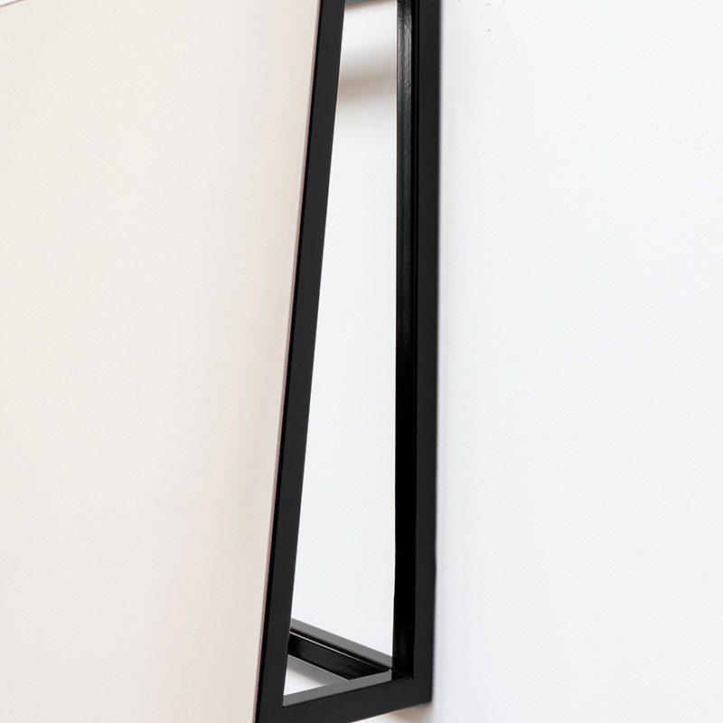 Tangents Mirror - black-02-high-res