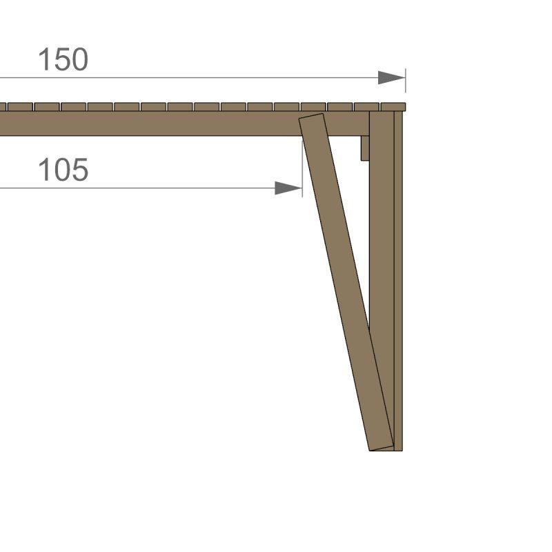 Tafel-18x54-Floris-Hovers-Vij5-90x150-side