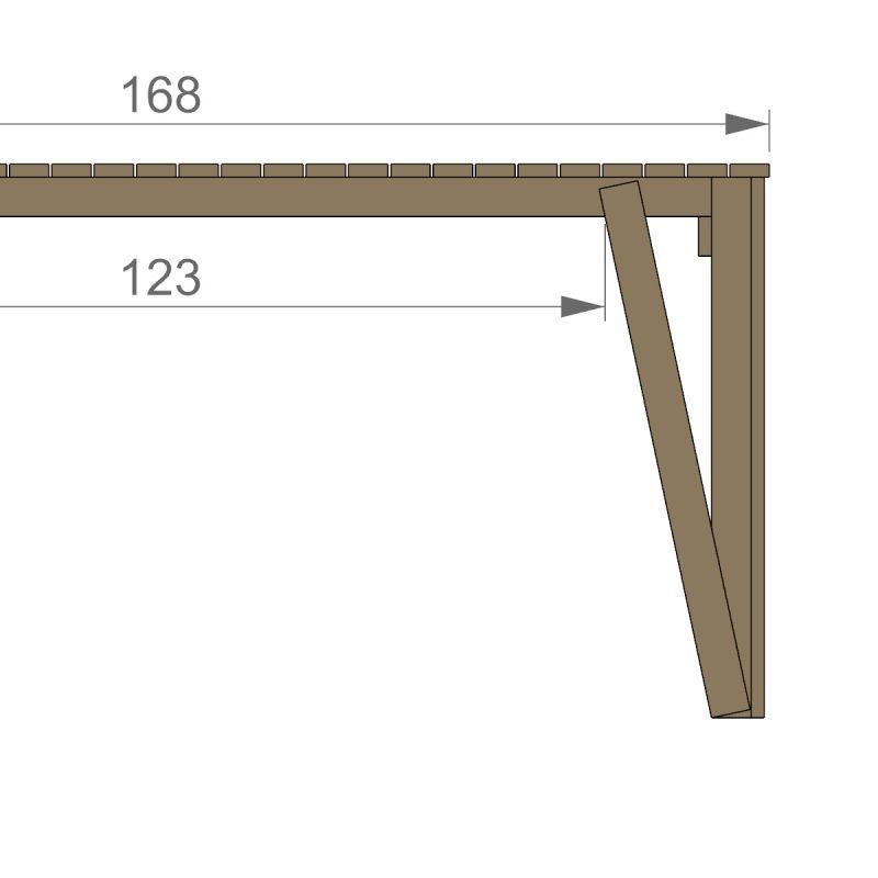 Tafel-18x54-Floris-Hovers-Vij5-90x168-side