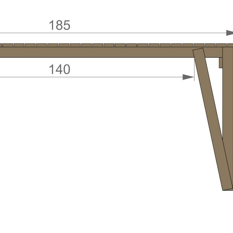 Tafel-18x54-Floris-Hovers-Vij5-90x185-side