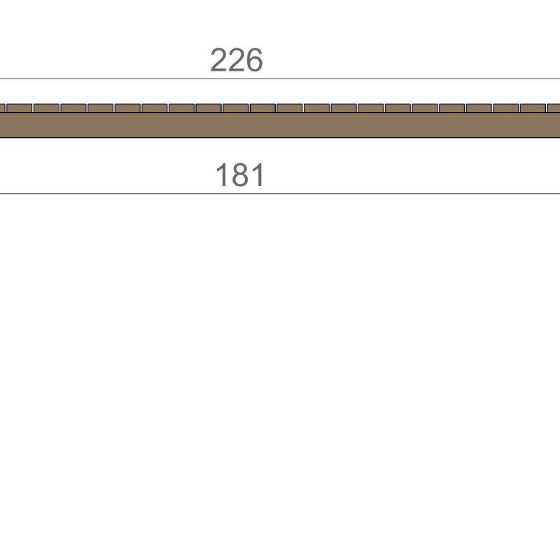 Tafel-18x54-Floris-Hovers-Vij5-90x226-side