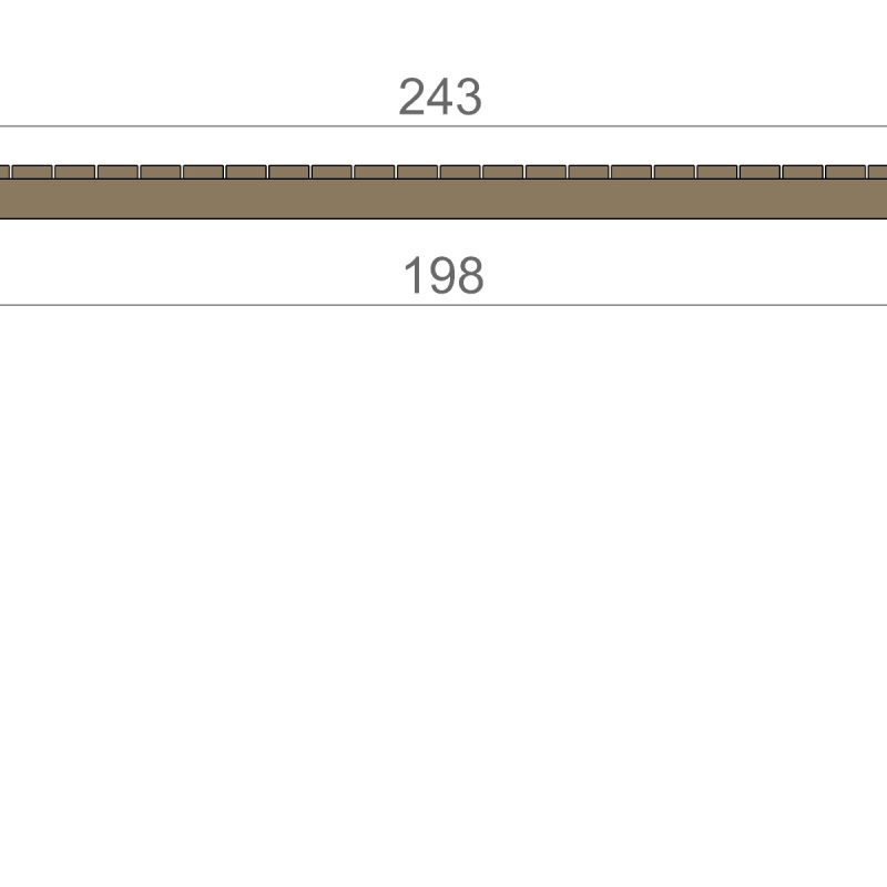 Tafel-18x54-Floris-Hovers-Vij5-90x243-side