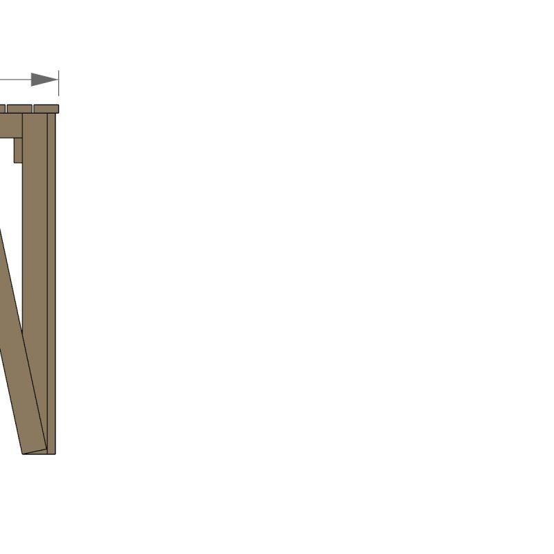 Tafel-18x54-Floris-Hovers-Vij5-90x75-side