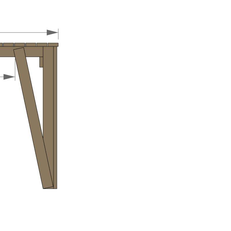Tafel-18x54-Floris-Hovers-Vij5-90x92-side