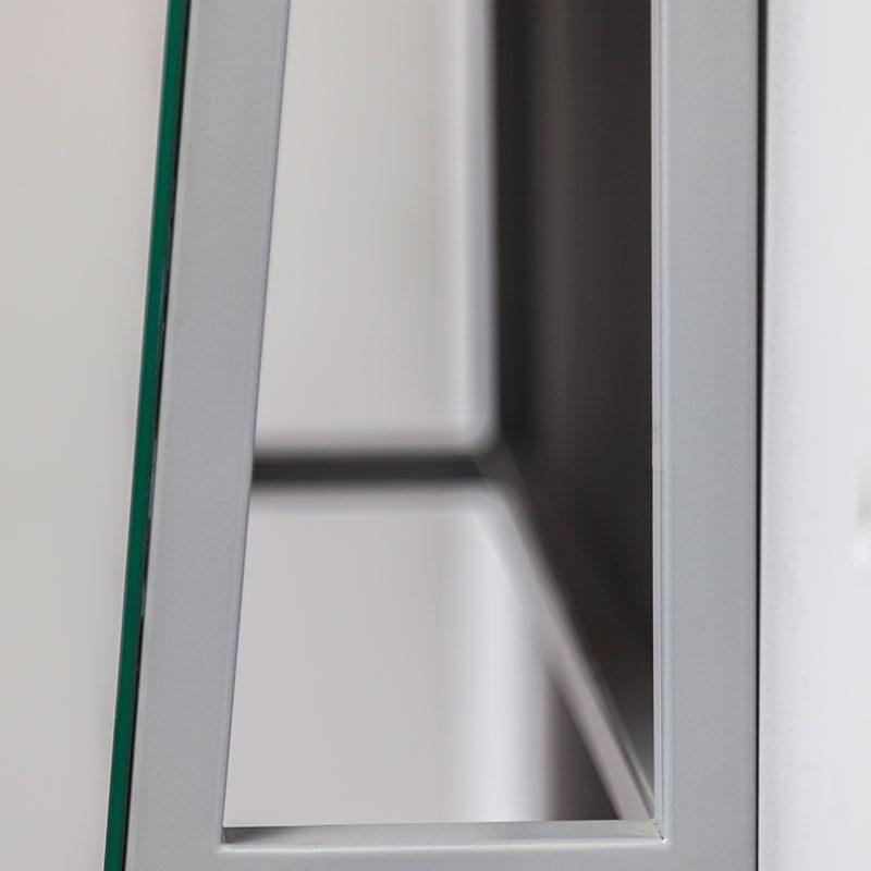 Tangents Mirror - IMG_0031-copy
