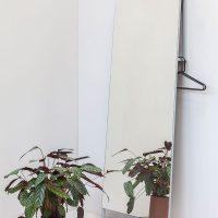 Tangents Mirror – IMG_0052-copy