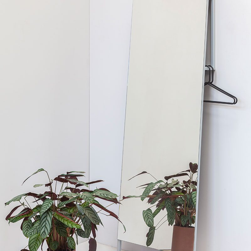 Tangents Mirror - IMG_0052-copy
